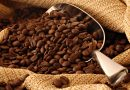 Coffee Beans and the Best Way to Buy