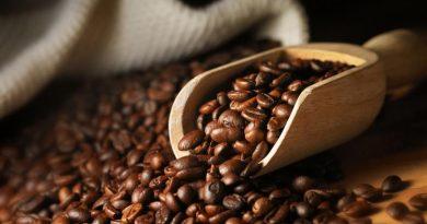 The Art Of Coffee Roasting