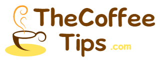 The Coffee Tips
