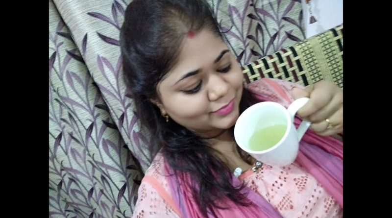 Green Coffee 1 Benefits Of Green Coffee In Hindi Dos Don Ts